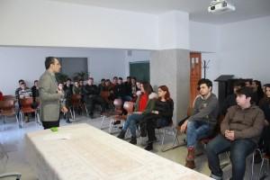 educatie juridica la Seminarul Teologic Dorohoi (4)