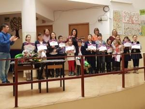 elevi, scoala darabani, premii, concurs de matematica, stiri, botosani (1)