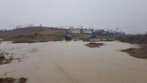 inundatii hiliseu 5
