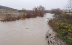 inundatii, stiri, botosani