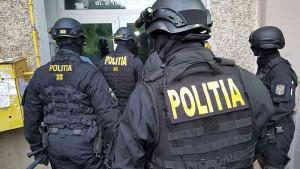politia-mascati-perchezitii