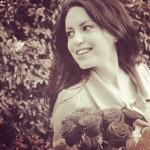roxana prajan, stiri, botosani, fete de top10
