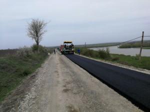 asfaltare DN 24 C Manoleasa Radauti-Prut 2018-04-16 at 14.05.29