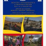 Francesco Fogazzi expozitie in italia despre botosani (1)