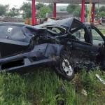 accident patrauti3