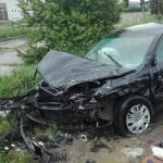 accident patrauti5