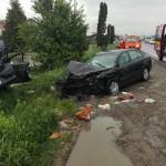 accident patrauti6