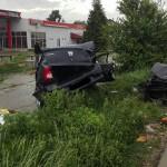 accident patrauti7