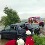 accident patrauti8