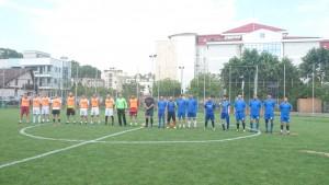 cupa prieteniei la fotbal, stiri, botosani (2)