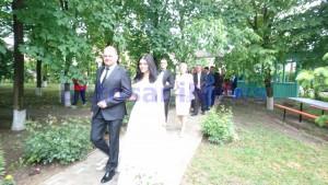 nunta ecaterina sfaiter fiica cornel sfaiter 2