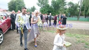 nunta ecaterina sfaiter fiica cornel sfaiter 3