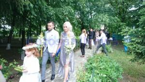 nunta ecaterina sfaiter fiica cornel sfaiter 5