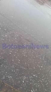 ploaie cu grindina, cod galben, furtuna, stiri, botosani (1)