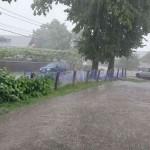 ploaie cu grindina, cod galben, furtuna, stiri, botosani (2)