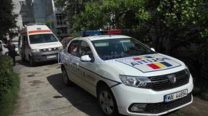 smurd pompieri ambulanta politie mort