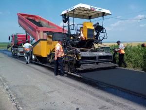 asfaltare lucrari cristesti