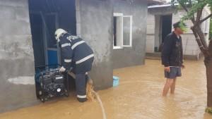 case inundate 1