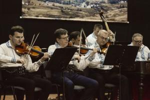 festival concurs satule mandra gradina 1