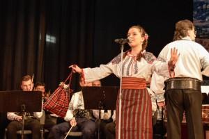 festival concurs satule mandra gradina 2
