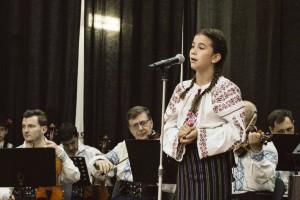 festival concurs satule mandra gradina