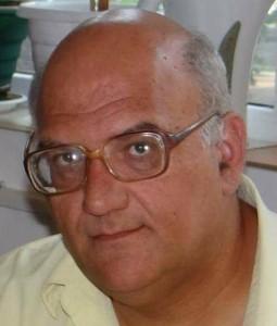 Florin Raimond Petrescu