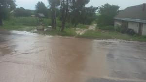 stiri, botosani, botosaninews, inundatii, roma (3)
