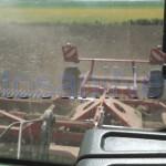 stiri, botosani, stiri din botosani, tractor, camp (1)