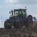 stiri, botosani, stiri din botosani, tractor, camp (6)