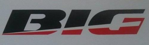 big conf, confectioneri, stiri, botosani, logo