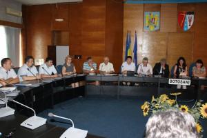 delegatie r moldova cj