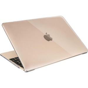 macbook, stiri, botosani