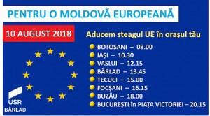 mars moldova europeana