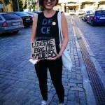 protest anti psd (1)