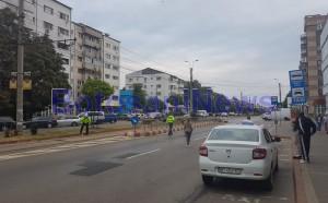 accident, stiri, botosani, stadionul municipal