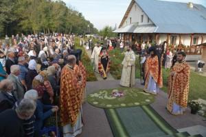 hram-manastirea-lebada-foto-adrian-sarbu_12