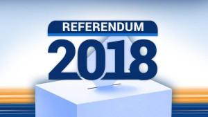 referendum pentru familie, stiri, botosani