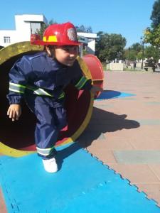ziua pompierilor 1