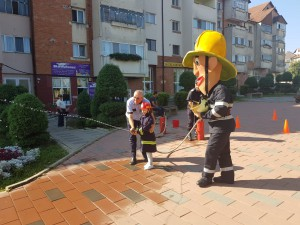 ziua pompierilor 2
