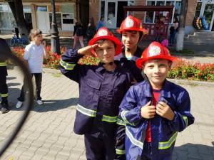 ziua pompierilor 4