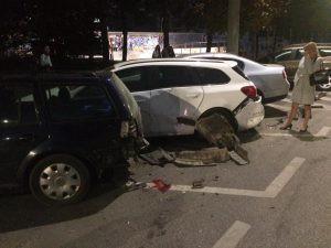 accident-masini-300x225