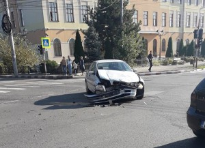 accident, stiri, botosani, cn at laurian