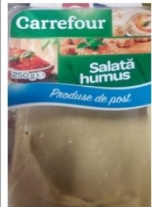 humus_76343500